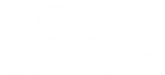 #KCC – KosmacCarCare